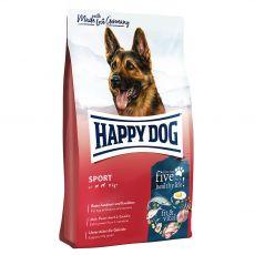 Happy Dog Supreme Fit & Vital Sport Adult 1 kg
