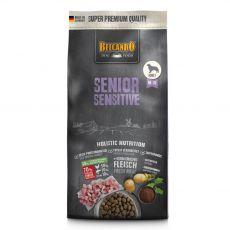 BELCANDO Senior Sensitive 12,5 kg