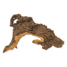Dekoracja HOBBY DOHSE tropical wood M