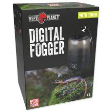 Cyfrowy zamgławiacz Repti Planet Digital Fogger