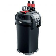 Fluval 207 Filtr zewnętrzny 780 l / h