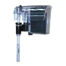 Aquanova NF 450 - filtr kaskadowy 90 L