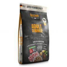 BELCANDO Adult Dinner 1 kg