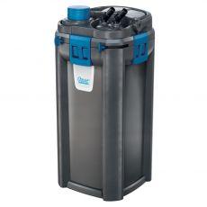 Zewnętrzny filtr Oase BioMaster 850