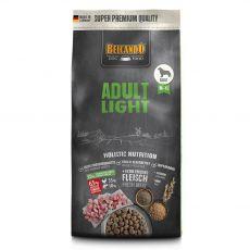 Belcando Adult Light 12,5 kg