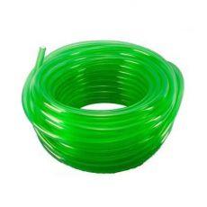Wąż do filtra 12 / 16 mm (5 m)