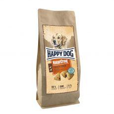 Happy Dog Pansen-Ecken trójkąciki z flaków 700 g