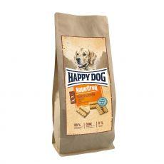 Happy Dog Hundekuchen 700 g