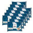 Saszetki GOURMET PERLE Gravy Delight - ryby, 12 x (4 x 85 g)
