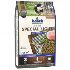 Bosch SPECIAL LIGHT 2,5 kg