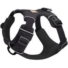 Uprząż dla psów Ruffwear Front Range Harness, Twilight Gray L/XL