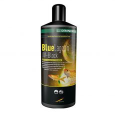 DENNERLE BlueLagoon UV-Block 1000 ml