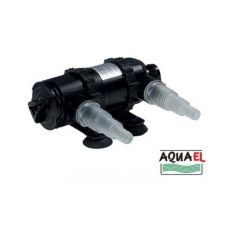 Uv lampa 5w - akv?rium 150 l new