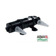 Lampa UV 9W - do akwarium 350L