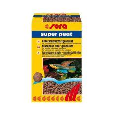sera super peat 500 g ( granulat torfowy )