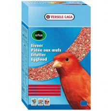 Pokarm jajeczny dla czerwonych kanarków - 1kg