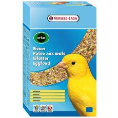 Pokarm jajeczny dla kanarków - 1kg