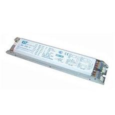 Statecznik elektroniczny do świetlówki T5  2x54W