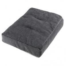 THERMO DUKE 10 podgrzewana poduszka dla psów i kotów