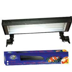 Aquanova oświetlenie akwarium NLT5 1500 - 2x80W