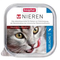 Beaphar Nieren dorsz 100 g