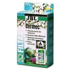 JBL Cermec ceramiczne wkłady do filtracji 1L