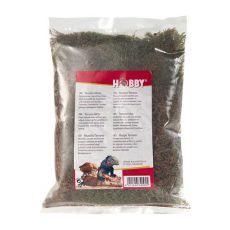 Suszony, naturalny mech - Terrano natural moss