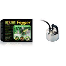 Generator pary Exo Terra Fogger