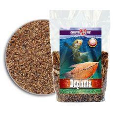 Liofilizowana rozwielitka (daphnia) 300ml