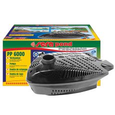 Pompa Sera pond PP 6000
