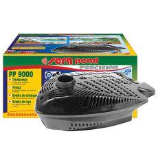 Pompa Sera pond PP 9000