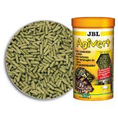 JBL Agivert 250ml - pokarm dla żółwi lądowych