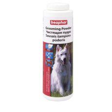 Suchy szampon dla psów 150g