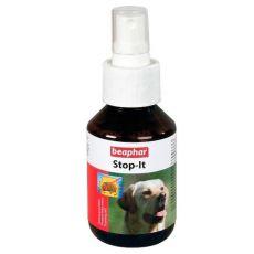 Spray Stop It odstraszający psy - 100ml