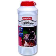 Granułki do usuwania zapachów gryzoni - 600 g