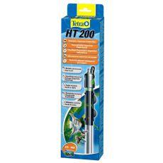 Grzałka Tetratec HT 200 W do akwarium, z termostatem