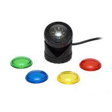 Oświetlenie do stawu NPL1-LED 1,6W