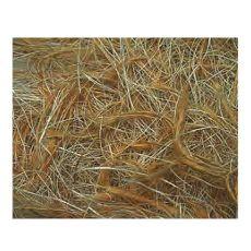 Włókno bawełniane do gniazda chomika - 50 g