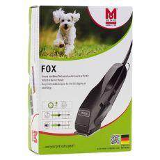 Golarka dla psów Moser Fox Power ++ 10W