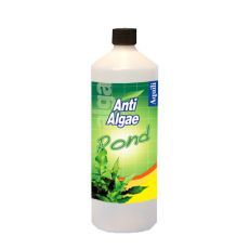 AntiAlgae Pond 1000ml - preparat usuwający glony