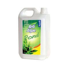 AntiAlgae Pond 2000ml - środek do usuwania glonów