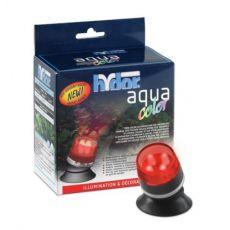 Aqua Red 3 W - oświetlenie Led do akwarium