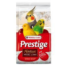 Versele-Laga MARINE - piasek z muszlami dla papug, 5kg