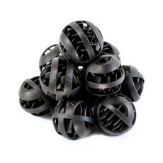 Bioballs 60ks - materiał filtracyjny