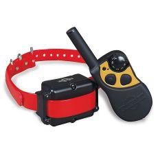 PetSafe elektryczna obroża treningowa - 250m