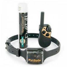 PetSafe spray, obroża szkoleniowa