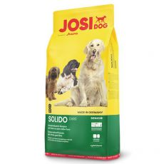 JOSIDOG Solido 18 kg