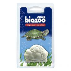 Mineralny kamień dla żółwia- 35 g