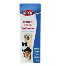Krople przeciw łzawieniu dla psów, kotów i gryzoni - 50 ml