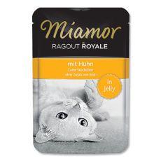MIAMOR Ragout Royal 100g - KURCZAK